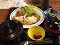 延岡といえば、チキン南蛮!必ず行くべき!!思い出になります!