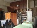 店内写真2です。
