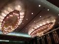 2F 式場 天井です。