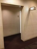 2F トイレ写真です。