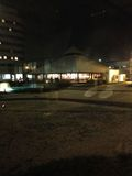 ホテルに隣接しているレストランです!