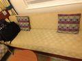 部屋 ソファー 写真 です。