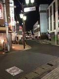 最寄り駅は、浦安駅です。