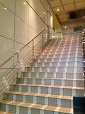 階段写真です。