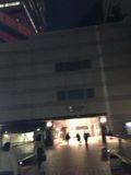 最寄り駅は千葉駅です。