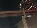 京成線千葉駅と、モノレール 千葉駅が最寄り駅です。