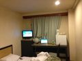 お部屋 写真です。