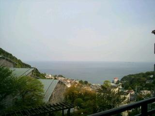 ラビスタ伊豆山