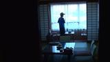 和室、とても綺麗です
