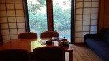 写真クチコミ:露天風呂付き客室