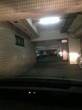 駐車場写真です。
