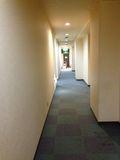 ロビー廊下です。