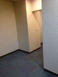 2Fエレベーター前写真です。