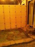 第2室、妙水湯