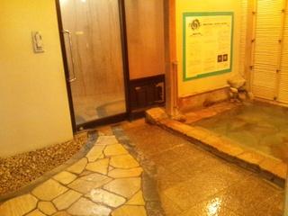 第3室入口