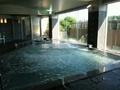 「曳山の湯」内湯
