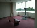 5階の展望室