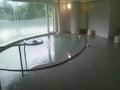 展望風呂「メルヘンの湯」