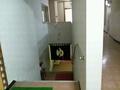 内湯への階段