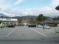 写真クチコミ:駐車場