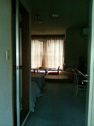 2階和洋室