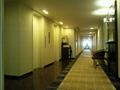 7階エレベーターホール