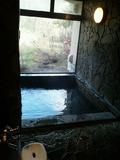 写真クチコミ:小浴室