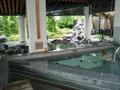 写真クチコミ:露天風呂