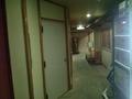 本館1階エレベーターホール