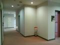 別館4階エレベーターホール