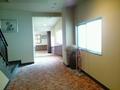 写真クチコミ:1階廊下