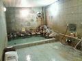 紅葉館の岩風呂