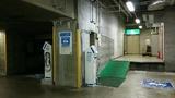 EV駐車場