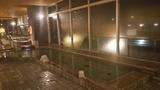「月華の湯」の内湯