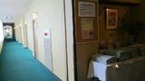 3階客室廊下
