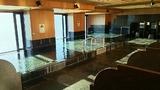 写真クチコミ:展望大浴場