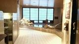 写真クチコミ:大浴場