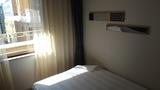 部屋の写真②