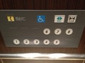 エレベーターバリアフリーです!