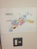 地図です!
