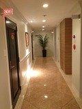 廊下写真です。