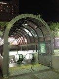 あべの橋駅 東口 から徒歩3分です!