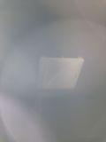 天井、空調機写真です。