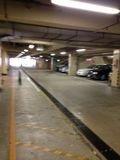 駐車場 写真です。