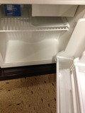 冷蔵庫中写真です。