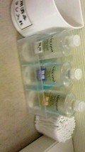 化粧水など