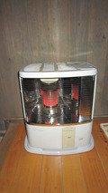 写真クチコミ:暖房器具