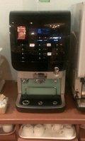 コーヒーメーカーでのサービスです