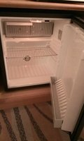 冷蔵庫です