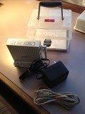 有線LANアダプター